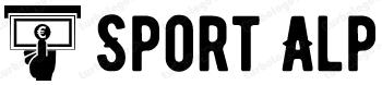 Sport Alp
